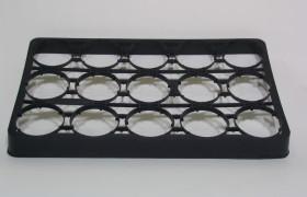 Maratray 15 x 10,5cm (C) ZW