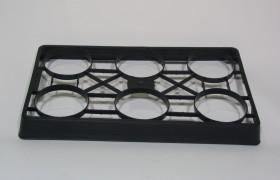 Maratray 6 x 14 cm ZW