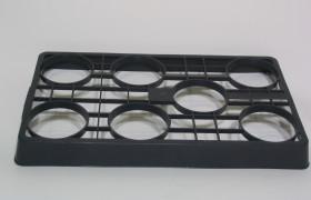 Maratray 7 x 13 cm ZW