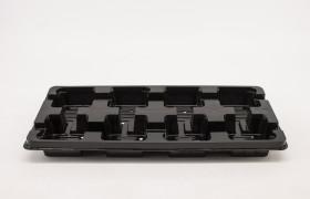 PET Tray export 8gt 11x11 OG