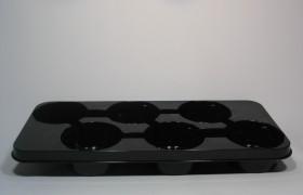 Normpack 486 OG ZW