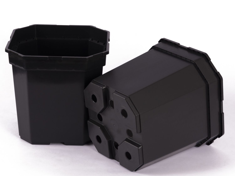 Vierkant 23x23x23cm -resized1
