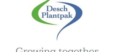 Van Krimpen Desch Plantpak dealer