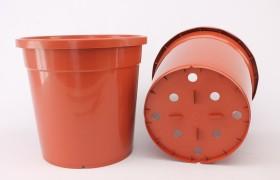 Container 31 cm HV