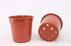 Container 24 cm HV