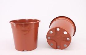 Container 24 cm XB