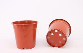 Container 21 cm HV