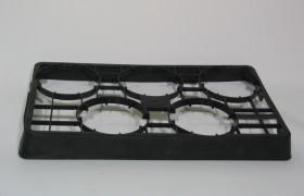 Maratray 5 x 15 cm