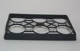 Maratray 6 x 15 cm