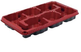B-Tray 3-Liter BG ZW