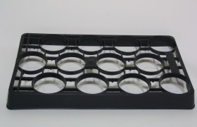 Maratray 12 x 10,5 cm ZW