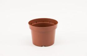 Pot 13 cm 5gr LW YB TC (solitair)300K
