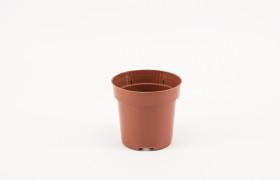 Pot 9,5 cm 5gr LW XB TC (solitair)300K