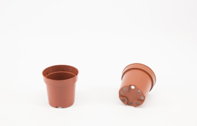 Pot 9,5 cm 5° lw XB