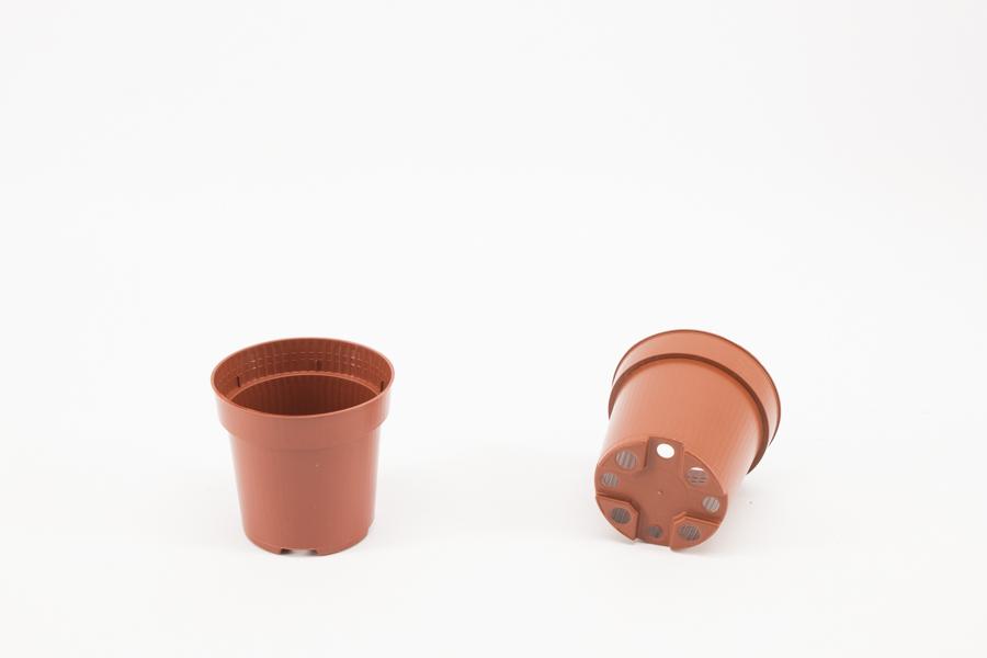 Pot 9,5 cm 5gr LW XB TC300K