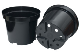 KP-Boomcontainer 12 ltr.