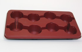 B-Tray 8x12cm
