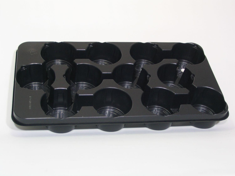 B-Tray 12x12cm
