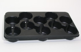 B-Tray 10x13cm