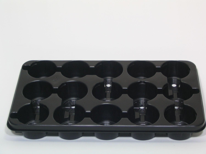 B-Tray 15×10,5cm