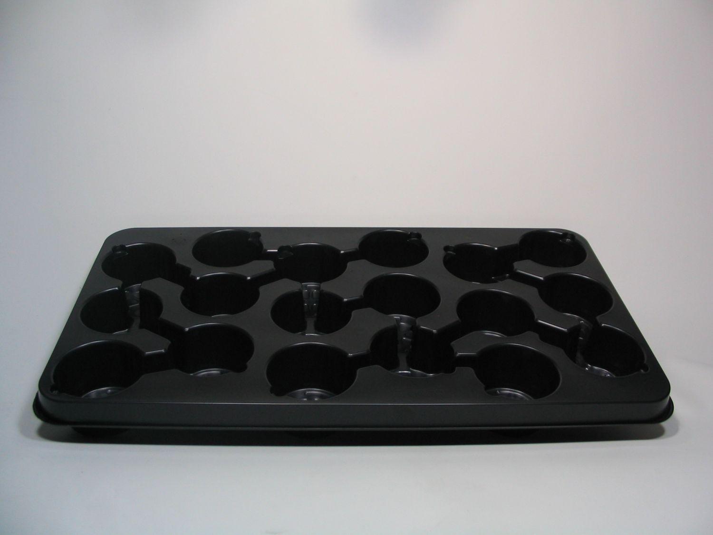 B-Tray 18×9,5cm