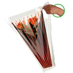 04070601_handle-sleeve_70x45x15cm