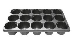 HP D15/9ov 15x9,7cm