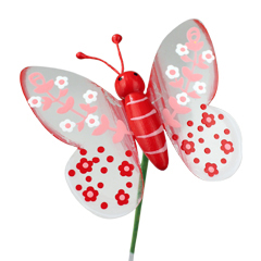 93135053_lovely-butterfly_20cm_red