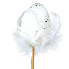 93152577_egg-feather_50cm_white