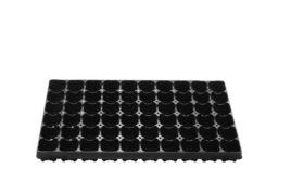 HP D60/3,5P-40 60x4,7cm