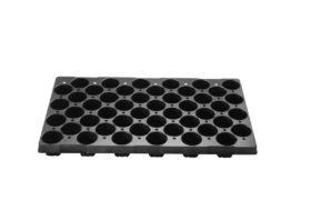 QP D-L48R 48x5,3cm