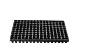QP D160/5,5R 160x2,7cm