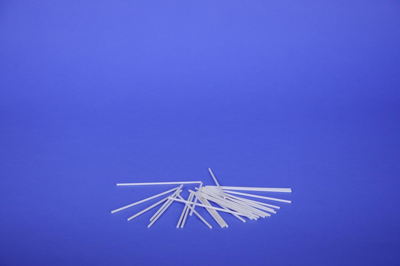 fibre stick