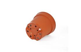 DecoTainer 24 cm HV