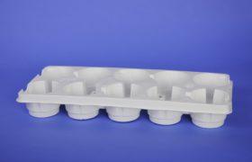 Tray export 10x11/12cm PH OG