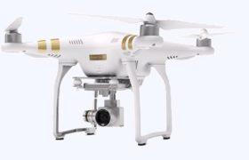Winnaar drone verloting IPM bekend