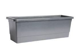Belinda 50cm OB