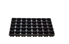 HP D40/4,5P-45 40x5,3cm