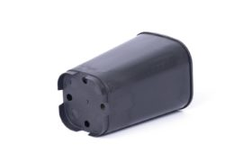 Rooscontainer KRV HV 126×113 – 3 (Aangepast)