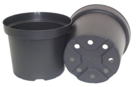 KP-Boomcontainer 7,5 ltr.