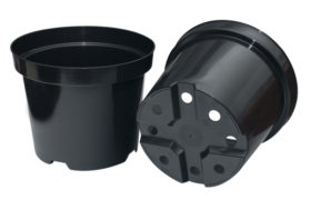 KPG-Boomcontainer 1,5 ltr.