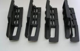 opzetpootjes 5 - 10 - 15 cm