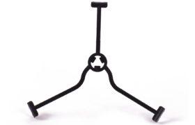 Stokhouder 19cm – 2 (Aangepast)