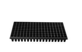 QP US162T Bomentray 162x 2,5x2,5cm