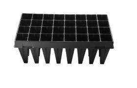 HP US32T/20 32x6,0x5,8cm