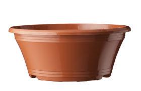 Plantschaal Lisa 17cm