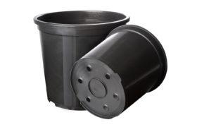 K-Container 15 ltr BG