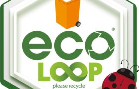 Eco-loop – introductie op IPM