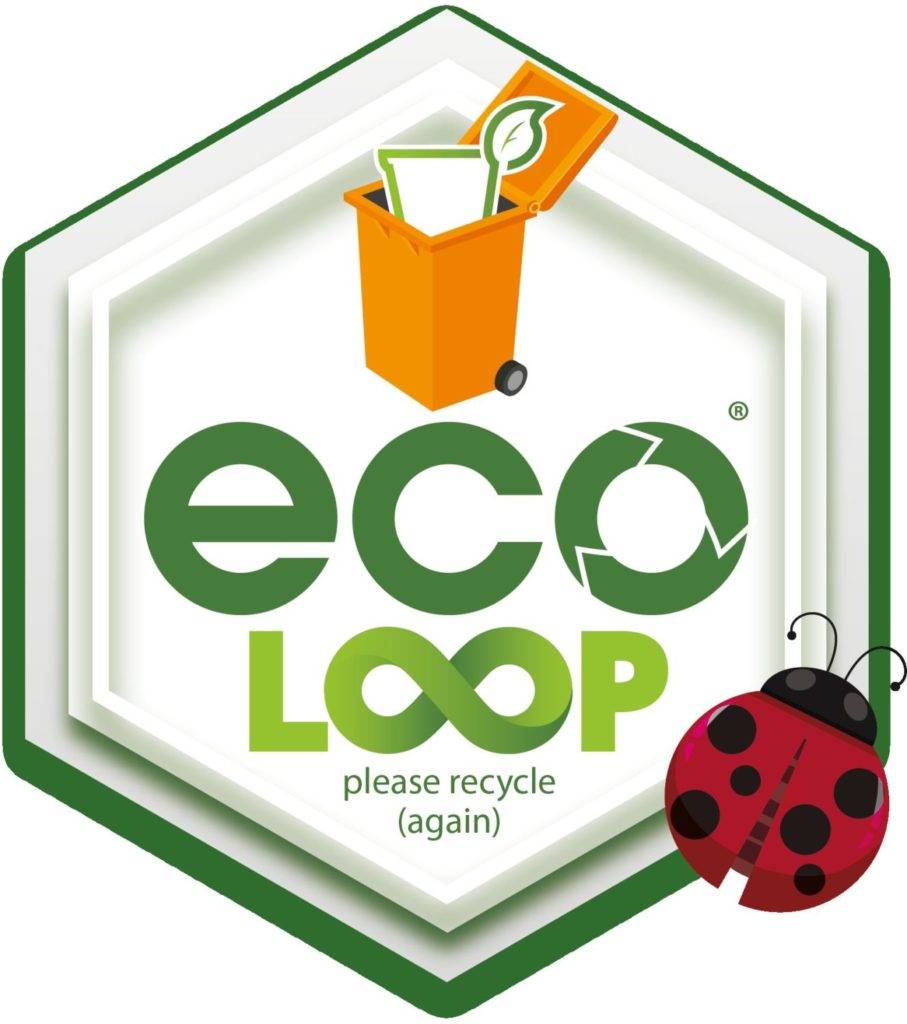 Eco Loop - Van Krimpen