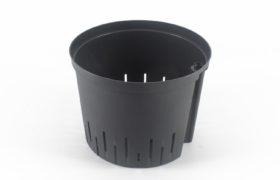 Hydropot 25cm H19cm